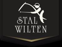 Stal Wilten
